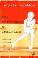 The Aftermath of Feminism av Angela McRobbie (Heftet)