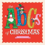 Omslag - The ABCs of Christmas