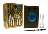 Omslag - Harry Potter Pensieve Memory Set