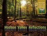 Omslag - Hudson Valley Reflections