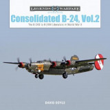 Omslag - Consolidated B24 Vol.2