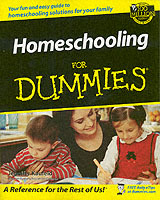 Home Schooling for Dummies av Jennifer Kaufeld (Heftet)