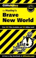 """Brave New World"" av Higgins (Heftet)"