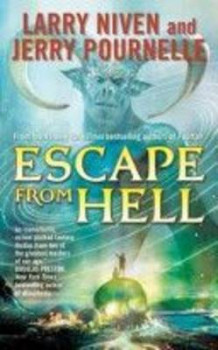 Escape from Hell av Larry Niven (Heftet)