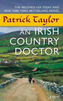 An Irish Country Doctor av Patrick Taylor (Heftet)