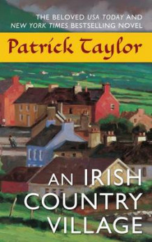 An Irish Country Village av Patrick Taylor (Heftet)