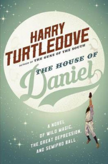 The House of Daniel av Harry Turtledove (Innbundet)