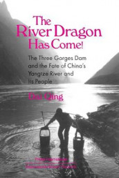 The River Dragon Has Come! av Qing Dai, Dai Qing, John G. Thibodeau, Audrey Ronning Topping, Michael R Williams og Ming Yi (Heftet)