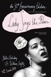 Lady sings the blues av Billie Holiday (Heftet)