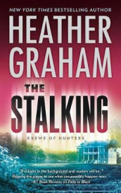The Stalking av Heather Graham (Heftet)