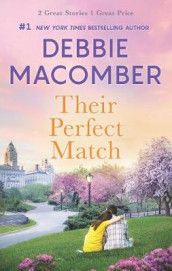 Their Perfect Match av Debbie Macomber (Heftet)