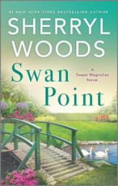 Swan Point av Sherryl Woods (Heftet)