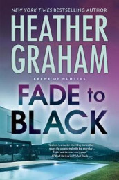 Fade to Black av Heather Graham (Innbundet)