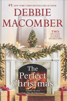 The Perfect Christmas av Debbie Macomber (Heftet)