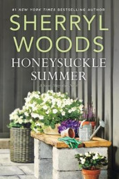 Honeysuckle Summer av Sherryl Woods (Heftet)