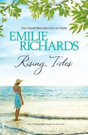 Rising Tides av Emilie Richards (Heftet)