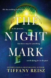 The Night Mark av Tiffany Reisz (Heftet)