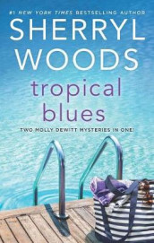 Tropical Blues av Sherryl Woods (Heftet)