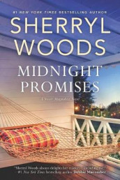 Midnight Promises av Sherryl Woods (Heftet)