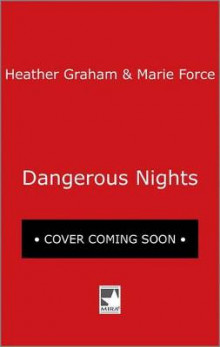 Dangerous Nights av Heather Graham (Heftet)