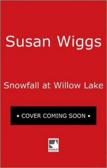 Snowfall at Willow Lake av Susan Wiggs (Heftet)