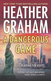 A Dangerous Game av Heather Graham (Heftet)