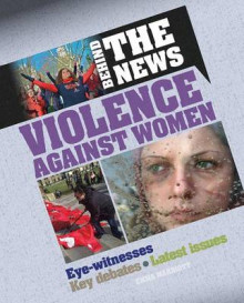 Violence Against Women av Emma Marriott (Heftet)