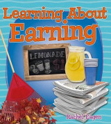 Omslag - Learning about Earning