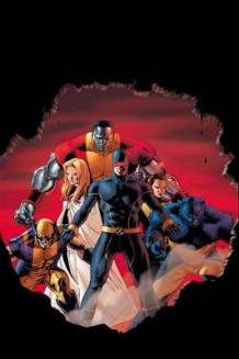 Astonishing X-Men: Ultimate Collection Vol. 1 av Joss Whedon (Heftet)