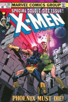 The Uncanny X-men Omnibus Volume 2 av Chris Claremont, Scott Edelman og Mary Jo Duffy (Innbundet)