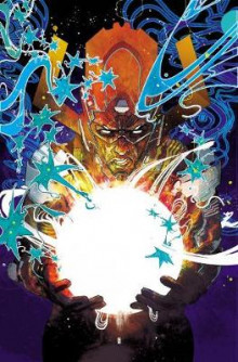 Ultimates: Omniversal Vol. 2: Civil War II: Vol. 2 av Al Ewing (Heftet)