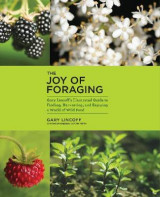 Omslag - The Joy of Foraging