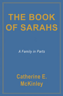 The Book of Sarahs av Catherine E. McKinley (Heftet)
