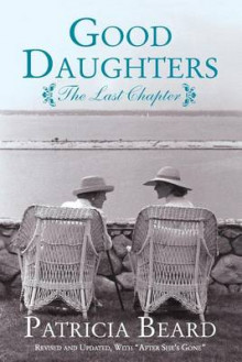 Good Daughters av Patricia Beard (Heftet)