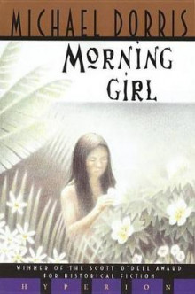 Morning Girl av Michael Dorris (Heftet)