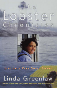 The Lobster Chronicles av Linda Greenlaw (Innbundet)