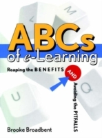 ABCs of e-Learning av Brooke Broadbent (Heftet)
