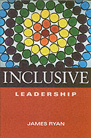 Inclusive Leadership av James Ryan (Heftet)