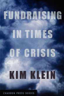 Fundraising in Times of Crisis (Heftet)