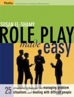Role Play Made Easy av Susan El-Shamy (Heftet)