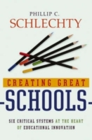 How Schools Learn av Phillip C. Schlechty (Innbundet)