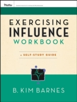 Exercising Influence av B. Kim Barnes (Heftet)