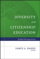 Diversity and Citizenship Education (Heftet)