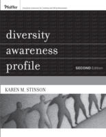 Diversity Awareness Profile (DAP) av Karen M. Stinson (Heftet)
