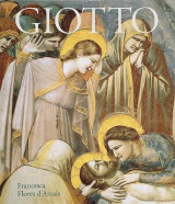 Omslag - Giotto