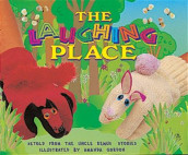 The Laughing Place (Level 19) av McGraw-Hill Education (Heftet)