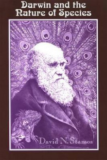 Darwin and the Nature of Species av David N. Stamos (Heftet)