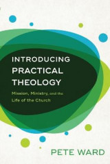 Omslag - Introducing Practical Theology