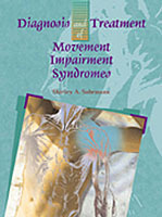 Diagnosis and Treatment of Movement Impairment Syndromes av Shirley Sahrmann (Innbundet)