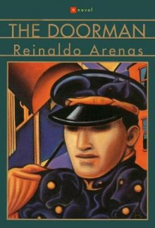The Doorman av Reinaldo Arenas (Heftet)